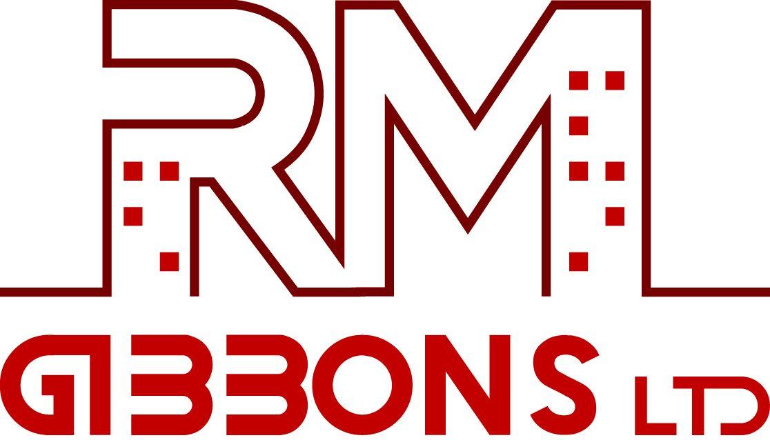 R M Gibbons Ltd